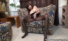 An older woman means a lot of naughty fun part 222 - e-porn.net